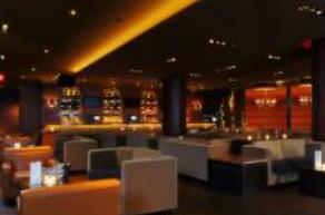 Nightclub in ameristar casino gambling-online bookiesonline pokerplayer